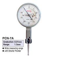ساعت اندیکاتور کدPCN_7_A